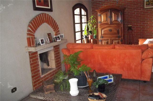 Sobrado para aluguel, 4 quartos, 4 suítes, 8 vagas, Dos Pássaros - São Bernardo do Campo/S - Foto 3