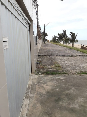 Jean Charles/Candeias: Beira mar , 360m2 . - Foto 13