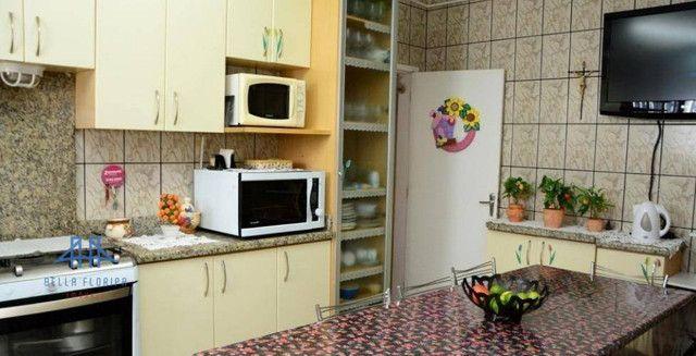 Casa com 4 dormitórios à venda, 250 m² por R$ 750.000,00 - Balneário - Florianópolis/SC - Foto 7