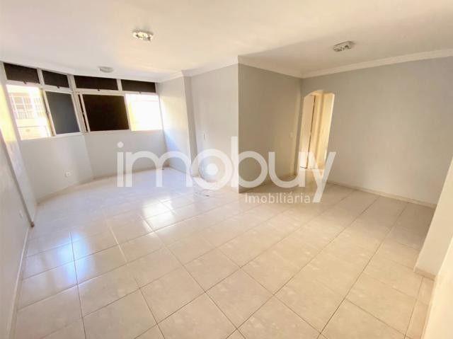 Apartamento 104, Edifício Cayenne - Foto 10