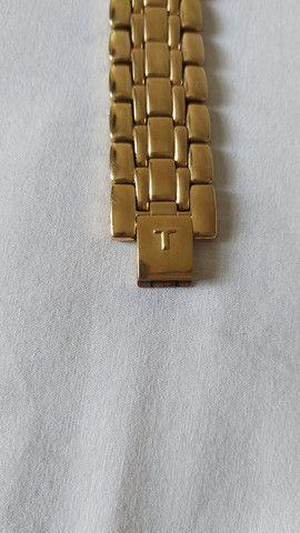Relógio Tissot Original Suíço  - Foto 2