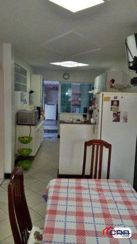 Casa com 3 dormitórios à venda, 113 m² por R$ 650.000,00 - Jardim Vila Rica - Tiradentes - - Foto 19