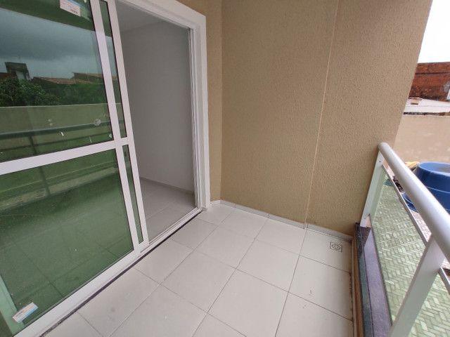 Apartamento Novo - *Barra do Ceará*. - Foto 4