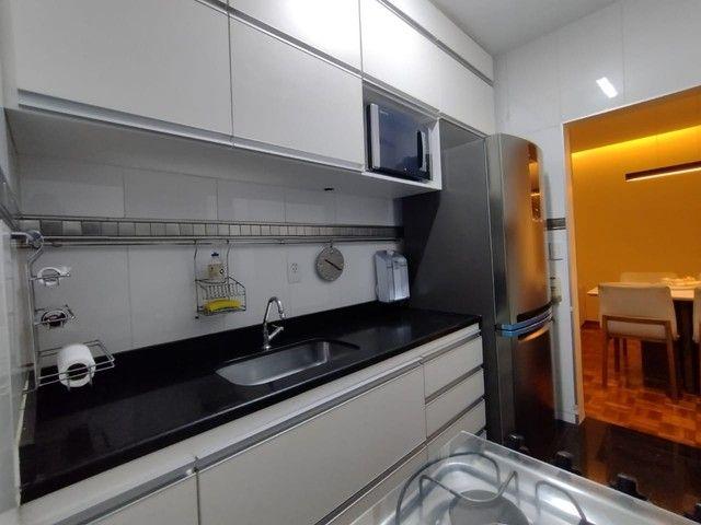 RM Imóveis vende apartamento com layout diferenciado, 03 Quartos no Padre Eustáquio! - Foto 6