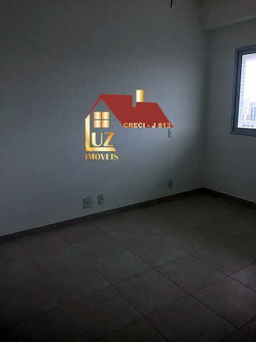 Cobertura no 395 Place no Umarizal com met: 378mt² contendo 4 suites + informaçoes: - Foto 5