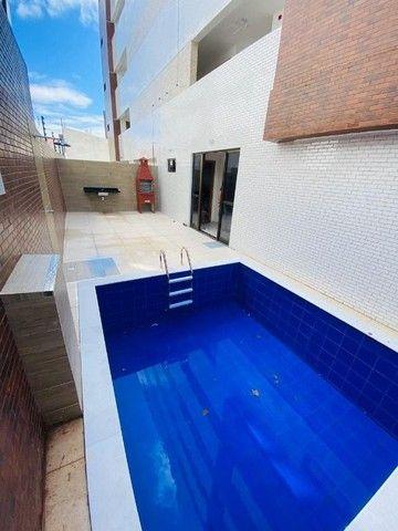 João Pessoa - Apartamento Padrão - Altiplano - Foto 15
