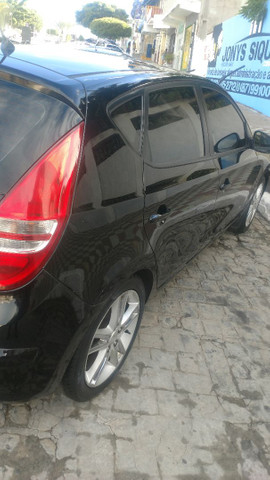 Hyundai I30 2010/2011  - Foto 6