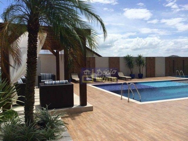 Edifício Novo, Localização Privilegiada na Barra Sul - Foto 14