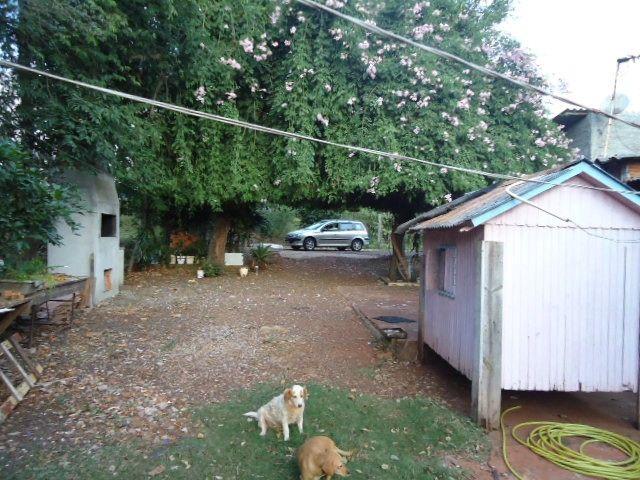 (CA2477) Casa no Parque Industrial, Santo Ângelo, RS - Foto 10
