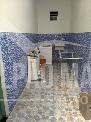 Casa - 3 quartos - Ponta Negra - CAV61 - Foto 15