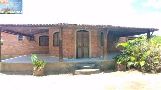 Chácara á venda em Gravatá-PE 2.000m² Ref 08 - Foto 12