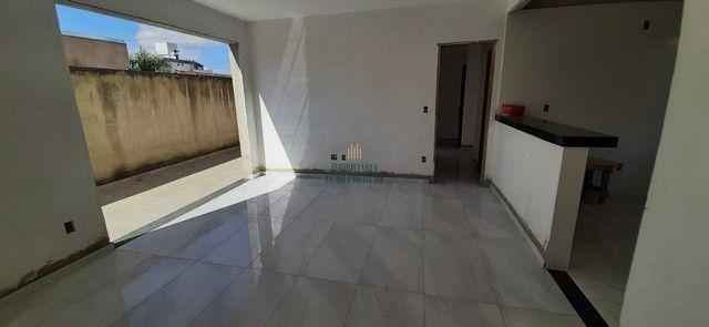 Apartamento com área privativa para venda no Bairro Serrano - Foto 5