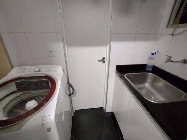 RM Imóveis vende apartamento com layout diferenciado, 03 Quartos no Padre Eustáquio! - Foto 9