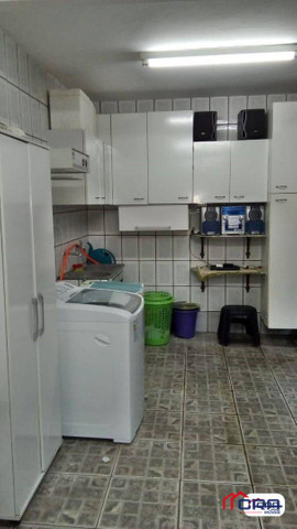 Casa com 3 dormitórios à venda, 113 m² por R$ 650.000,00 - Jardim Vila Rica - Tiradentes - - Foto 2