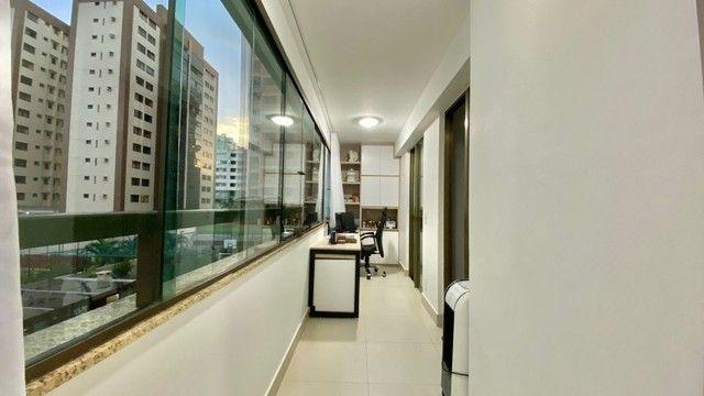 Oportunidade!!! Belíssimo Apartamento de Altíssimo Padrão e Fino Acabamento  - Foto 13