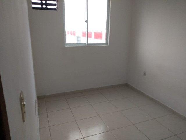 Apartamento  Cristo Redentor - Foto 10