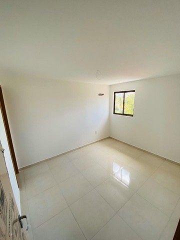 João Pessoa - Apartamento Padrão - Altiplano - Foto 6