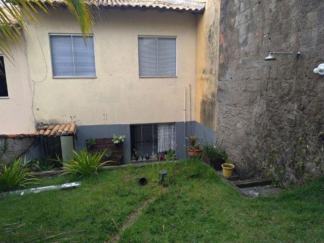 Casa Jardim Belvedere, 3 Qts. (1 suíte)