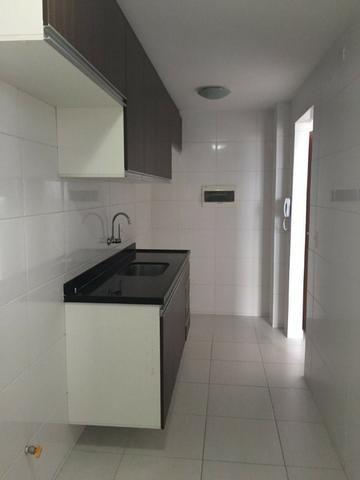 Apartamento com 1 quarto na prata / bela vista