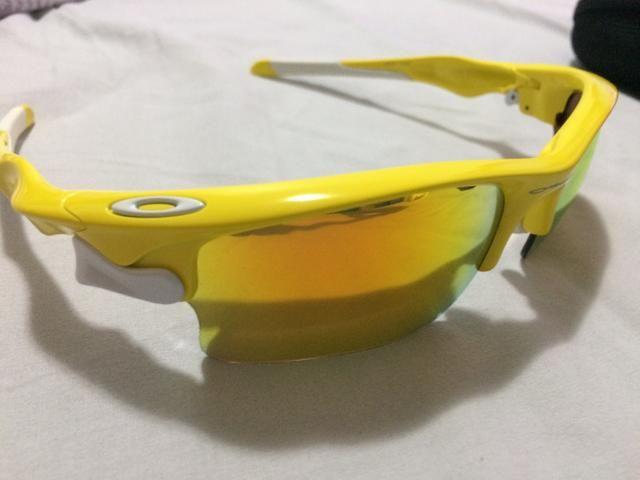 Óculos original oakley