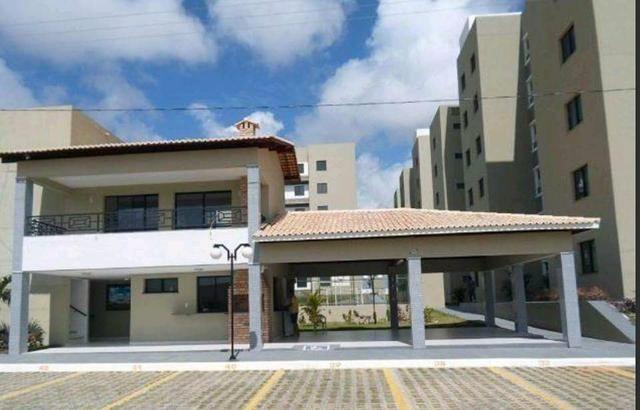 Apartamento ilha dos Açores