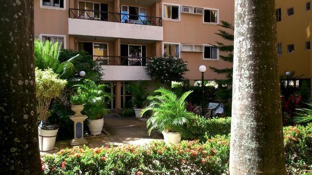 Apartamento Condomínio Morada Recife Antigo