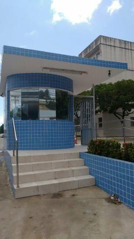 Apartamento 03 quartos na Mangabeiras próximo a Blumare veiculos