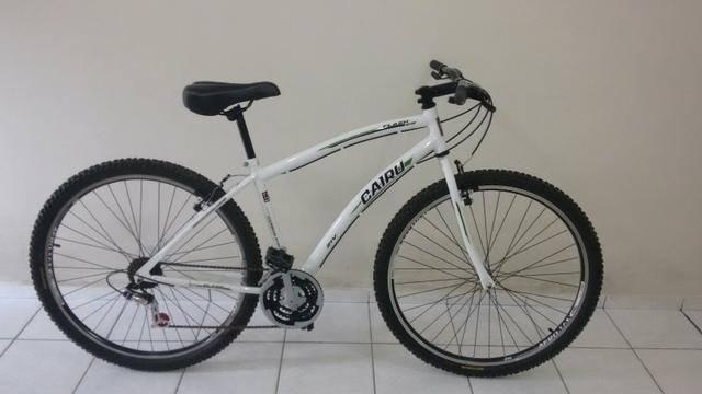 Bike Cairu Aro 29