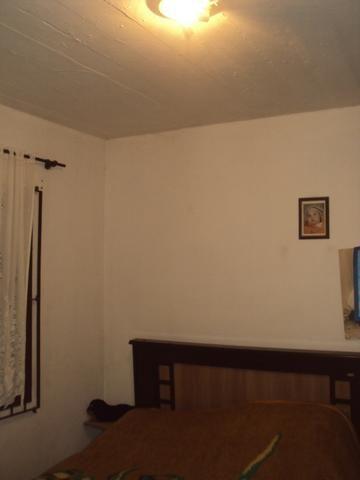Santo Antônio/ 03 dormitórios,