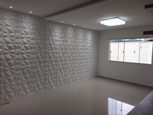 (RA) Excelente Cobertura 3 dormitórios, 50 metros da Intendente:48 99838 5052