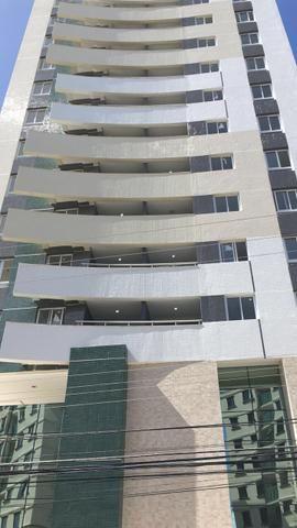 Apt 603 - Maison Imperattor 3/4 - Inácio Barbosa
