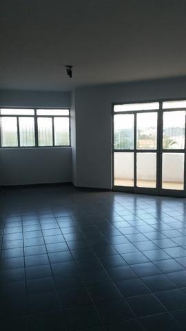 Apartamento st. São José/Campinas