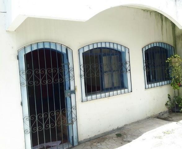 Oportunidade!! Apartamento no centro de Nova Almeida-ES, 2 quartos