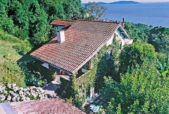 Casa residencial à venda, tristeza, porto alegre. - Foto 4