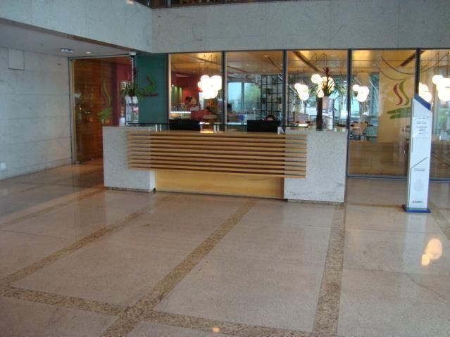 Sala comercial para locação, bela vista, porto alegre. - Foto 10