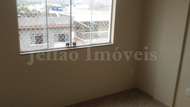 Apartamento São Luis, Volta Redonda - RJ - Foto 20