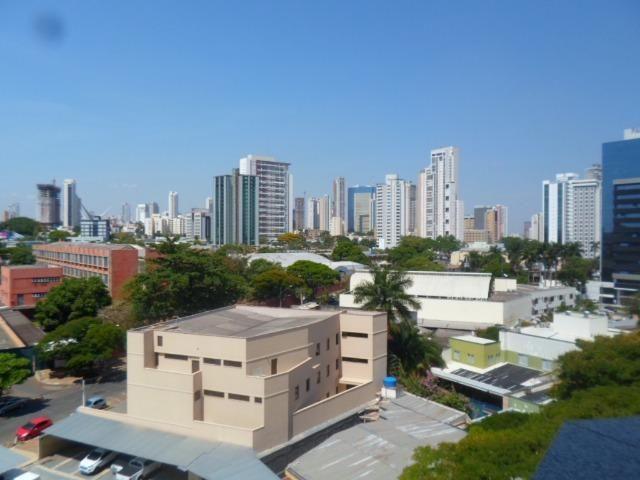 Edifício Maria Olina - Foto 3