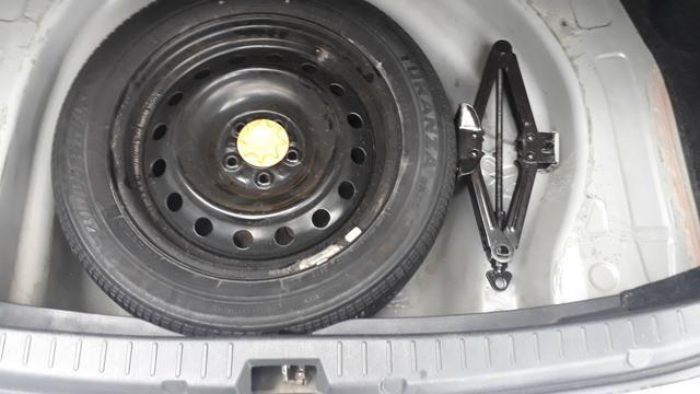 Corolla Completo 2011 Automático - Foto 2
