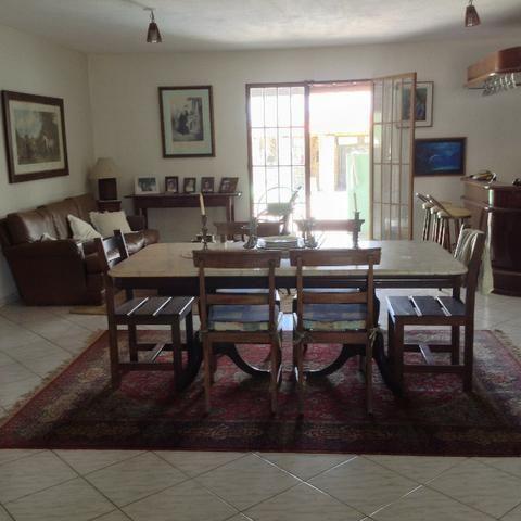 Sítio bacana com casa grande, Natal/RN, Lago Azul, Pium - Foto 15