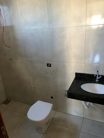 Casa no Residencial Esplanada Dourados-MS - Foto 7