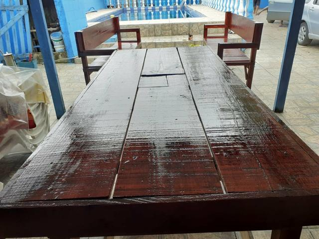 Casa na praia com piscina, Natal e Carnaval disponíveis. - Foto 9