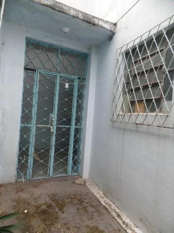 Casa de 01 quarto. Independente. Bairro Dom Bosco - Foto 7
