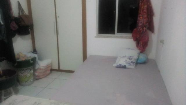 Apartamento Aldeota. Ótima localização - Foto 13