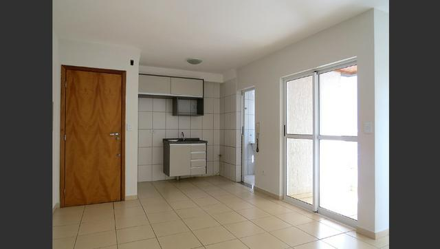 Ótimo apartamento para alugar na Zona 7 da cidade de Maringá