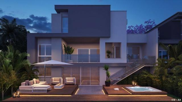 Oferta Union Imóveis! Casas em condomínio de alto padrão a venda, próximo à Randon - Foto 4