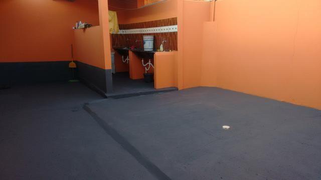 Alugo kit Net próximo ao TIJUCAL - Foto 4