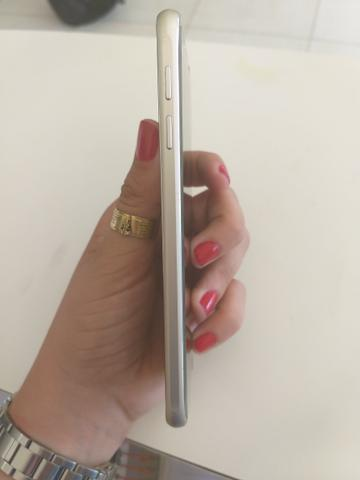 Samsung Galaxy s6 32GB - Foto 5