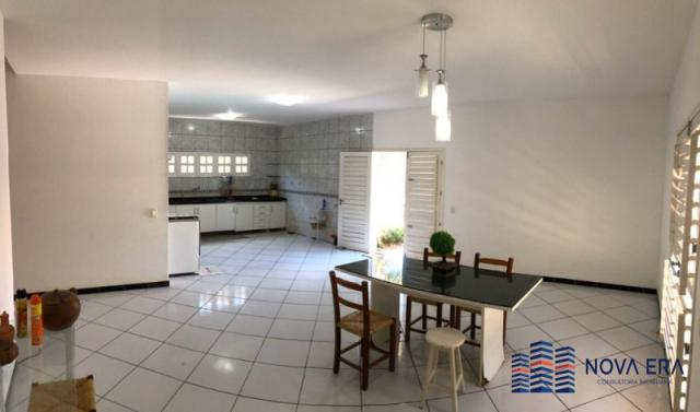Casa Plana - Fortim - Foto 7