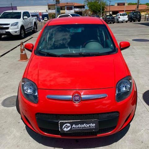 Fiat Palio 1.6 Sporting zero - Foto 4