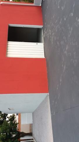 Vendo ou alugo barracão - Foto 3